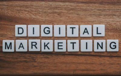 Tech et IT : 7 leviers d'inbound marketing