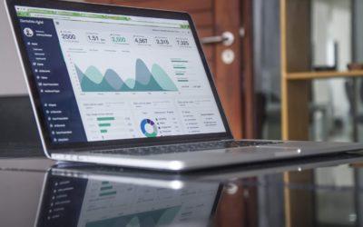 B2B lead nurturing : mieux connaître votre cible pour faire décoller vos ventes