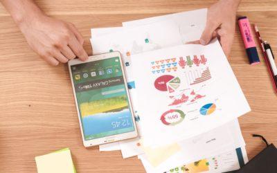 Augmenter son nombre de leads en 5 bonnes pratiques avec le marketing lead generation